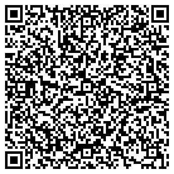 QR-код с контактной информацией организации ПРИМОРСКИЙ ВОЕНКОМАТ