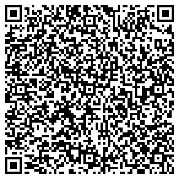 QR-код с контактной информацией организации № 19 ВОДНАЯ СПАСАТЕЛЬНАЯ СТАНЦИЯ