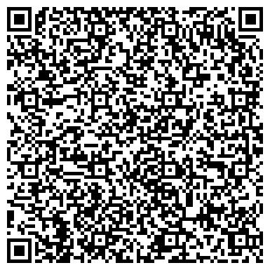 QR-код с контактной информацией организации ЛЕНИНГРАДСКОГО СЕВЕРНОГО ЗАВОДА ПОЖАРНАЯ ОХРАНА
