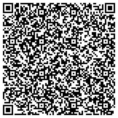 QR-код с контактной информацией организации Санкт-Петербургская таможня