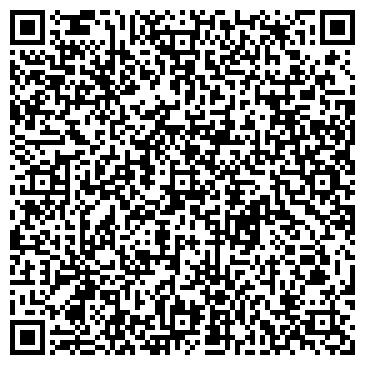 QR-код с контактной информацией организации ЭКОЛОГИЧЕСКИЕ ПРОЕКТЫ - СПБ, Общество с ограниченной ответственностью