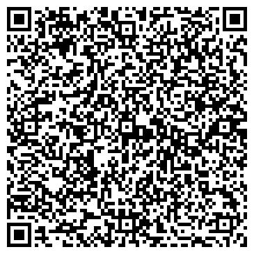 QR-код с контактной информацией организации ПЕТРОХИМ-ТЕХНОЛОГИЯ ХОЛДИНГОВАЯ КОМПАНИЯ