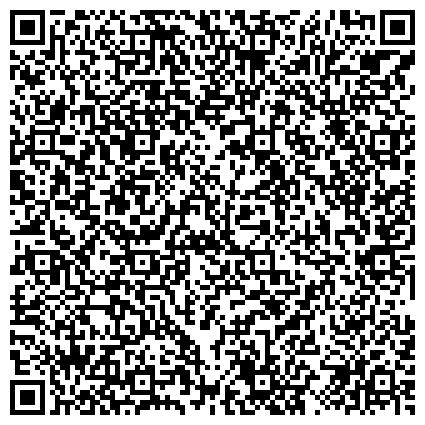 QR-код с контактной информацией организации НАКОПИТЕЛЬНЫЙ ПЕНСИОННЫЙ ФОНД НАРОДНОГО БАНКА КАЗАХСТАНА АО ПРЕДСТАВИТЕЛЬСТВО МАНГИСТАУСКИЙ АГЕНТСКИЙ ПУНКТ