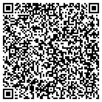 QR-код с контактной информацией организации ПРИМОРСКИЙ РАЙОН МО № 70