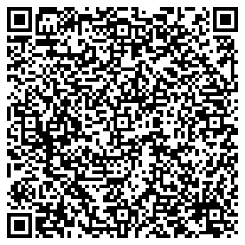 QR-код с контактной информацией организации ПРИМОРСКИЙ РАЙОН МО ЛАХТА-ОЛЬГИНО