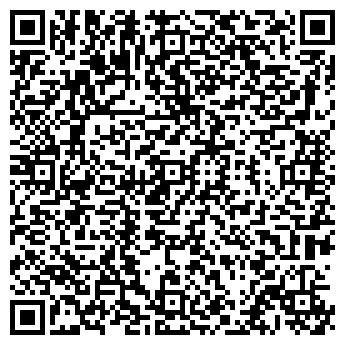 QR-код с контактной информацией организации СЛАВНЕФТЬ-СПБ