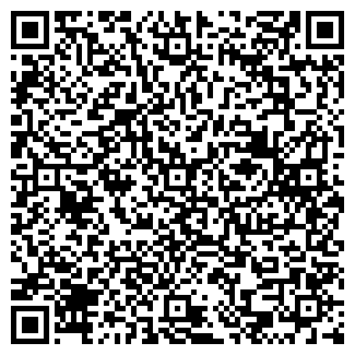 QR-код с контактной информацией организации ОПТИМУМ