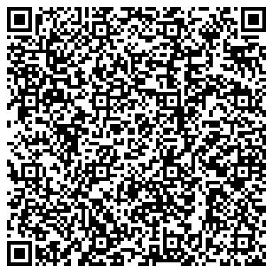 QR-код с контактной информацией организации ЛЕНГАЗ ГГХ ГАЗОНАПОЛНИТЕЛЬНЫЙ ПУНКТ № 8