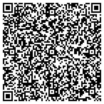 QR-код с контактной информацией организации НАРОДНЫЙ БАНК КАЗАХСТАНА АО МАНГИСТАУСКИЙ ФИЛИАЛ