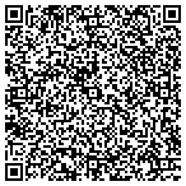 QR-код с контактной информацией организации № 33 КАС СОЮЗ АВТОВЛАДЕЛЬЦЕВ
