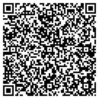 QR-код с контактной информацией организации SIMPLICE