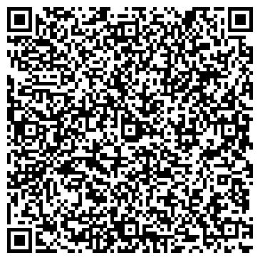 QR-код с контактной информацией организации АКТАЛ ЛТД АЗОТНО-ТУКОВЫЙ ЗАВОД ТОО