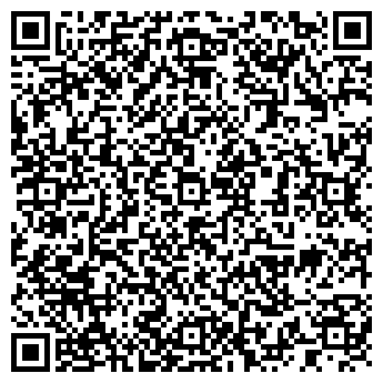 QR-код с контактной информацией организации ИНДАСТРИСИНЖИНИРИНГ