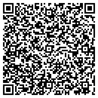 QR-код с контактной информацией организации MOBIL AVTO