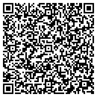 QR-код с контактной информацией организации ДАВ ГРУПП