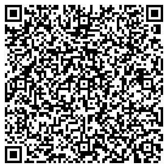 QR-код с контактной информацией организации ДАРИНГО, ООО