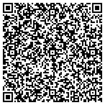 QR-код с контактной информацией организации КАНДЕЛА БАЛТИЙСКИЙ СВЕЧНОЙ ЗАВОД
