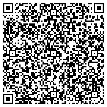 QR-код с контактной информацией организации АКТАЛ ЛТД СЕРНО-КИСЛОТНЫЙ ЗАВОД ТОО