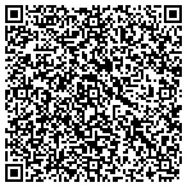 QR-код с контактной информацией организации СУВЕНИРНАЯ МАНУФАКТУРА