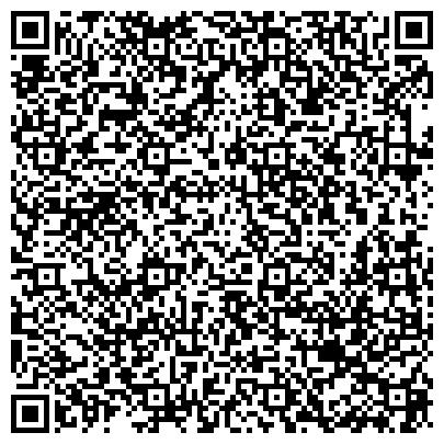 QR-код с контактной информацией организации ДЕМИДОВ ХУДОЖЕСТВЕННАЯ КОВКА