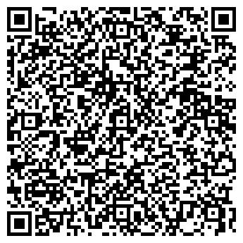 QR-код с контактной информацией организации ЗОЛОТОЙ МИР, ООО