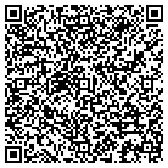 QR-код с контактной информацией организации НОВАЯ ФАКТОРИЯ, ООО