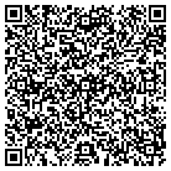QR-код с контактной информацией организации ПОЛИТЕХНИК, ООО