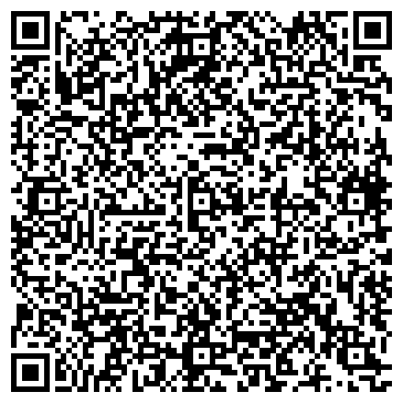 QR-код с контактной информацией организации ЗАО «ТАУРАС-ФЕНИКС»