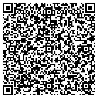 QR-код с контактной информацией организации ПРОМПОЛИМЕР, ООО