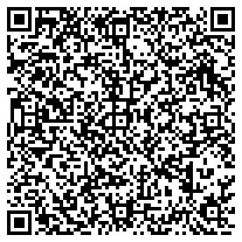 QR-код с контактной информацией организации БАРС-2 НПФ, ООО