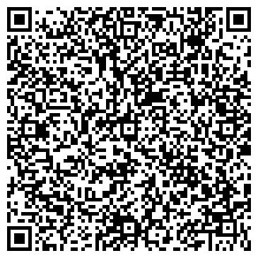 QR-код с контактной информацией организации МАСТЕРСКАЯ ИСКУССТВЕННОГО КАМНЯ ЭДУАРДА ГУЦКО