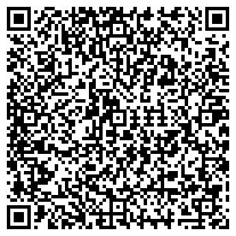 QR-код с контактной информацией организации ДЕ САЙН АТ, ООО