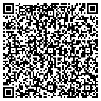 QR-код с контактной информацией организации БРИЗ СП ТОО