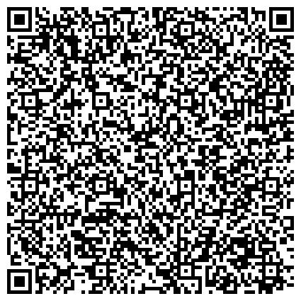 QR-код с контактной информацией организации ЗЛАТОУСТОВСКАЯ ОРУЖЕЙНАЯ КОМПАНИЯ ООО ПРЕДСТАВИТЕЛЬСТВО