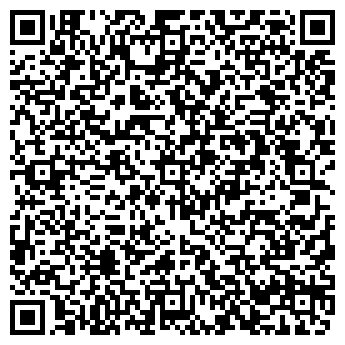 QR-код с контактной информацией организации СПОРТ-ИМПОРТ
