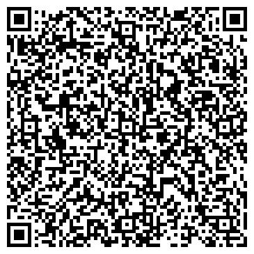 QR-код с контактной информацией организации КОЛОМЯГИ-СПОРТ, ЗАО