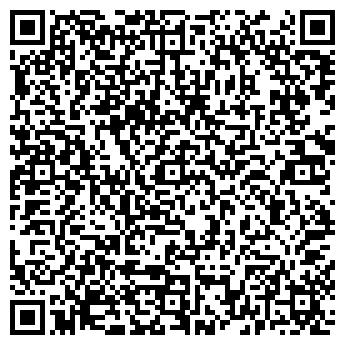 QR-код с контактной информацией организации РОССПОРТКОМ, ООО