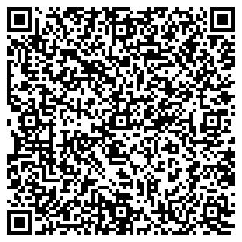 QR-код с контактной информацией организации СПОРТ ЛАЙН ТПК, ООО