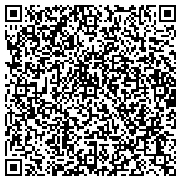 QR-код с контактной информацией организации ТЕХНОСПОРТЦЕНТР ФИЛИАЛ