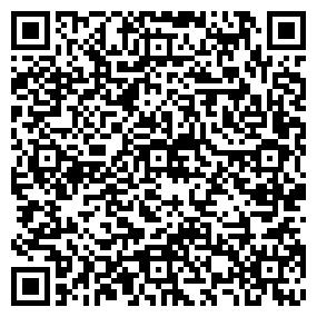 QR-код с контактной информацией организации МЕРЛИН