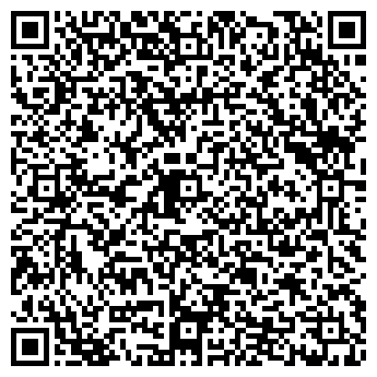 QR-код с контактной информацией организации ПЕТРИЛИУС, ООО