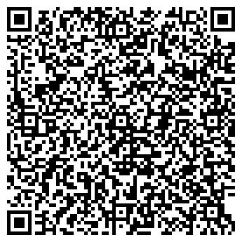 QR-код с контактной информацией организации НЕВА-СНАБКОМПЛЕКТ, ООО