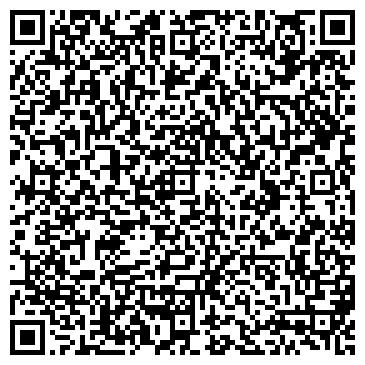 QR-код с контактной информацией организации УДДЕХОЛЬМ ТУЛИНГ СНГ, ЗАО