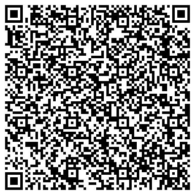 QR-код с контактной информацией организации ДЕПАРТАМЕНТ ГОССАНЭПИДНАДЗОРА ПО МАНГИСТАУСКОЙ ОБЛАСТИ