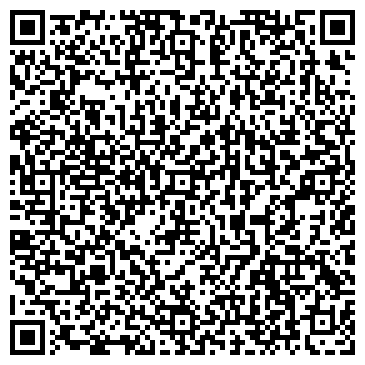 QR-код с контактной информацией организации ДЖЕТТА СТРОЙ, ООО