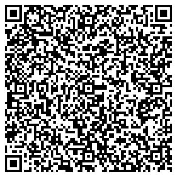 QR-код с контактной информацией организации КАЗАВТОТРАК ТРАНСПОРТНАЯ КОМПАНИЯ ЗАО
