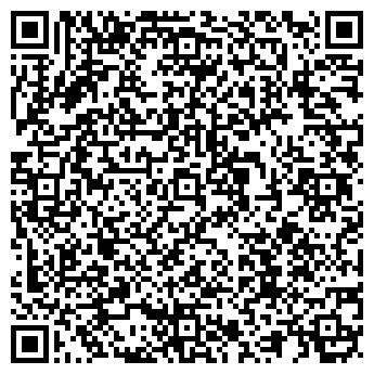 QR-код с контактной информацией организации СЕВЕР-СТРОЙСНАБ, ООО