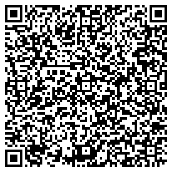 QR-код с контактной информацией организации СТРОЙТРЕСТ-25