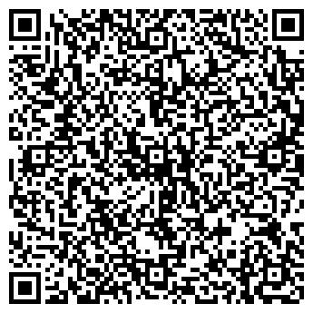 QR-код с контактной информацией организации ФОЛДИН, ООО