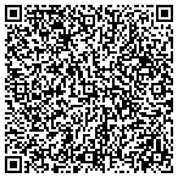 QR-код с контактной информацией организации КАЗАХСТАНКАСПИЙШЕЛЬФ, АКТАУСКИЙ ФИЛИАЛ
